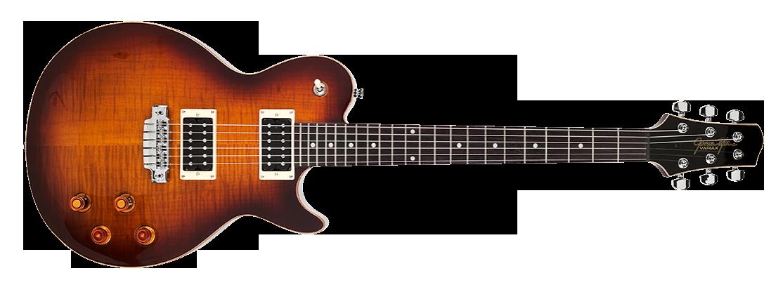 line 6 guitar Gallery