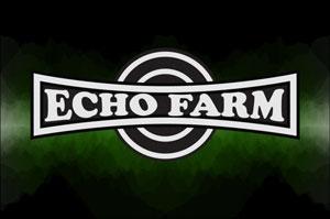 Echo Farm 3.0