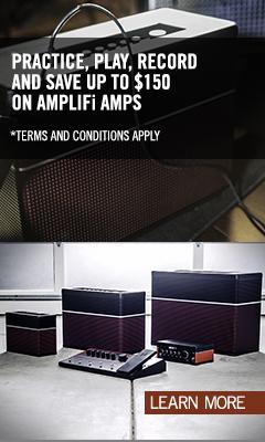 Amplifi Holiday 2017 PDF