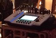Line6 StageScape M20d: Sonoriser toutes les situations