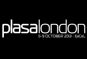 Line 6 to showcase powerful ecosystem of innovative live sound solutions at PLASA 2013