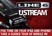 POD Tone on Your iPad® and iPhone®! Take a Guided Tour of Mobile In!