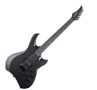 Shuriken Variax SR250