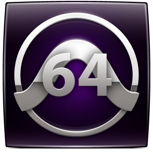 Echo farm 3. 0 64-bit native plug-in for any daw software.