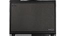 Powercab 112 Plus