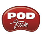 POD Farm