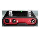 TonePort UX1