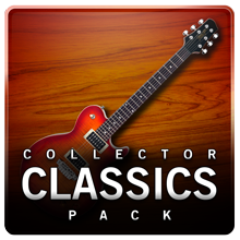 Collector Classics