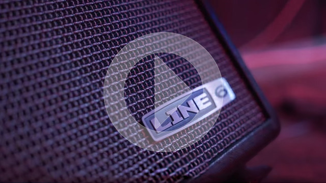 5f85a1fbe27c1 Gigging With The Firehawk 1500 Stage Amp