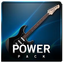 Power Pack