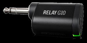 Anweisung für die Aktualisierung des G10 & G10S