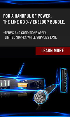 XD-V Eneloop Offer YME NL - Feb 18