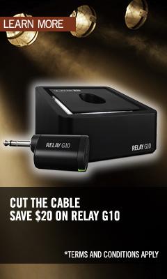 Relay G10 Oct 2018 Instant Rebate