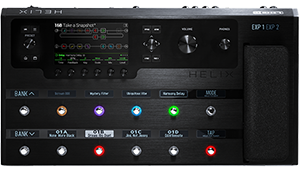 LINE 6 UX2 MAC DRIVER DOWNLOAD
