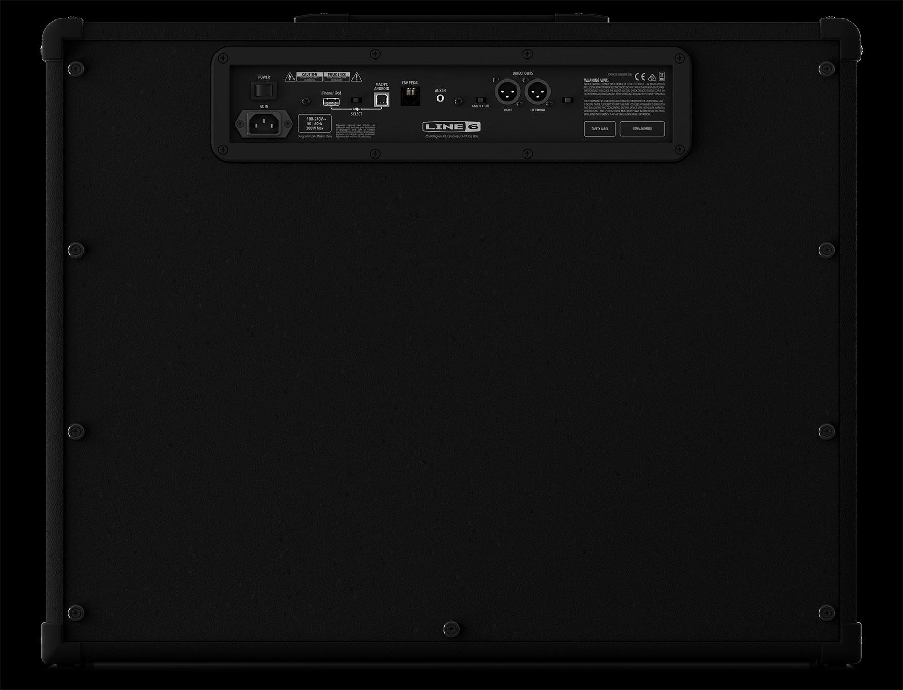 Spider V Uniton 50 60 Watt Amplifier Head Wiring Diagram 240 Buy Now